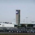 General Motors:  Apareció la punta del ovillo