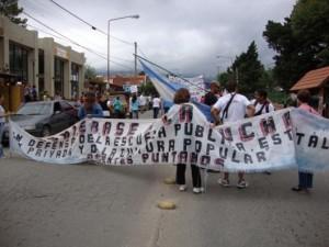 San Luis NO es otro país…