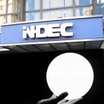 Las cifras del INDEC y lo que se viene