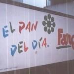 Trabajadores en lucha en las alimenticias de zona norte de Bs. As.