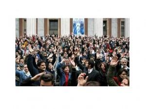 Mendoza: Justicia para la justicia