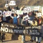 Andalgalá: un problema nacional