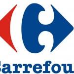 Carrefour: sólo se gana con unidad