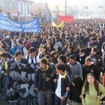 Mendoza: la autoconvocatoria está enraizada en el pueblo argentino