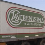 En La Serenísima-Danone, los trabajadores no dan ni un paso atrás