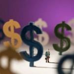 El gobierno destinará menos plata para los jubilados y más para los monopolios