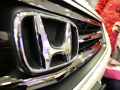 China: primer round ganado (Honda), segundo round ganado (generalización de la protesta).