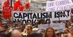 G20: espejo de la crisis política del capitalismo