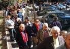 Jubilados: billetes truchos, otra estafa contra el pueblo