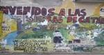 Los vecinos autoconvocados de González Catán continúan en lucha por el cierre de la C.E.A.M.S.E.