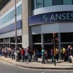El ANSES se ha convertido en un nuevo banco de los monopolios, que les da préstamos a bajísimo interés y subsidios de regalo