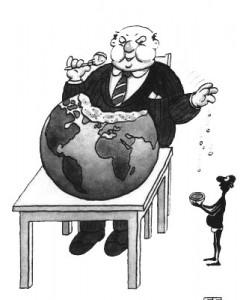 Capitalismo, Monopolista y de Estado