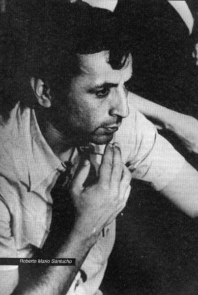 1976 – 19 de Julio – 2010  Mario Roberto Santucho: un referente revolucionario insustituible