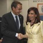 Ganan más en Argentina que en España