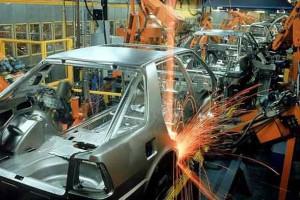 Buena despedida a Lula: los trabajadores de las automotrices de Brasil decretan paros y huelgas, a la vez que conquistan reclamos