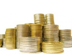 Obreros y monopolios ¿socios?  Participación en las ganancias para planchar los salarios