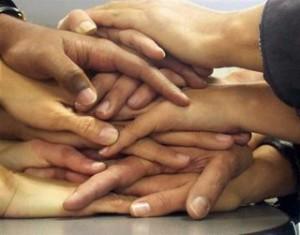 Asumir nuevos desafíos en el camino de la unidad