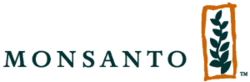 Monsanto, Bill Gates, Xe Services, y la crisis capitalista internacional