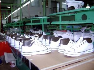 La lucha de los trabajadores del calzado de Bolívar