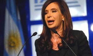 Argentina como Nigeria, los monopolios marcan las políticas