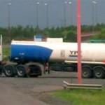 La maniobra de Repsol-YPF y el gobierno para subir los precios