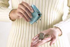 Para la burguesía monopólica, este año los salarios le ganaron a la inflación en un 20%…