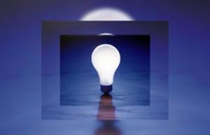 A propósito de los cortes de energía… ¿Quién tiene luz y quiénes no?