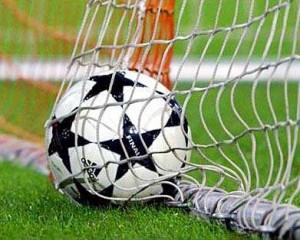¡¡¡Que viva el fútbol!!!