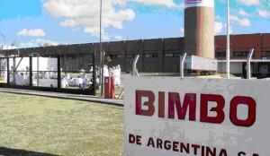 La muerte de Gustavo Barreto es responsabilidad de Bimbo