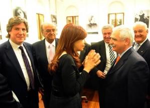 ¿LA MOROCHA ARGENTINA O LA VIUDA NEGRA?