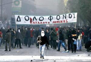 Grecia: Una gran batalla…¡¡pero no la última!!