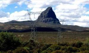 Negocios mineros en Chubut ponen en alerta al pueblo movilizado