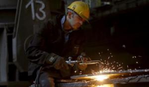 Parque Industrial de Burzaco: las dos caras del enfrentamiento de clases