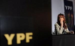 ¡Confirmado! – Privatización de YPF = Deuda para el pueblo, negocios para especuladores
