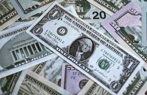 En la guerra por los capitales: ¿faltan capitales o sobran capitales?