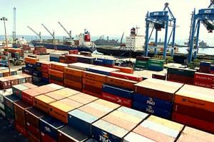 Sustitución de importaciones = Sustitución de mano de obra
