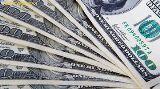 Fuga de capitales contra discurso sobre inversiones