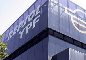 """La  """"nacionalización"""" de Repsol-YPF = Más recursos para los monopolios"""