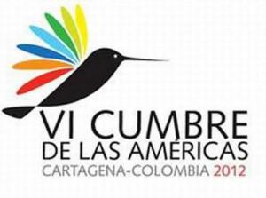 """""""Cart…ajena"""" para los pueblos: la VI Cumbre de Las Américas"""