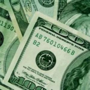 Sobre el dólar