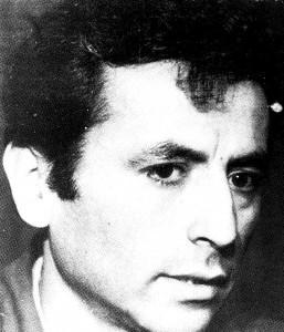 1976-19 de Julio-2012: Mario Roberto Santucho y la lucha por el poder para la clase obrera y el pueblo