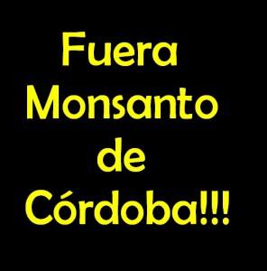 En Malvinas Argentinas (Córdoba), Monsanto enfrenta un problema: la lucha del pueblo