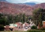 """Triunfo del pueblo de Humahuaca: no le temen ni a """"Dios"""", ni a la presidente, ni a los monopolios"""