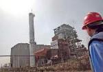 Dos muertes tras accidentes laborales en ingenios azucareros de Tucumán