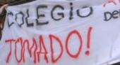Se recalienta la lucha estudiantil en la Ciudad de Buenos Aires, más allá de la minimización de la prensa