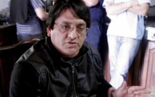 El Estado y su gobierno son responsables de la desaparición de Alfonso Severo