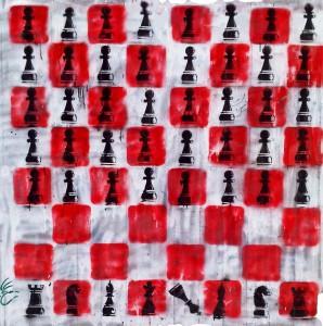 Toda lucha que afecte a los monopolios beneficia a la revolución