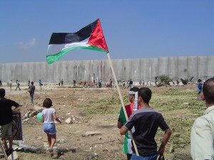 """El Estado de Israel y su concepción nazi de """"la solución final"""""""