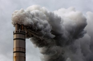 El gobierno de los monopolios y sus cortinas de humo...