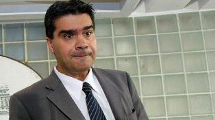 LA UNIDAD POLÍTICA DEL PUEBLO –otra vez- LE GANA AL ESTADO DE LOS MONOPOLIOS